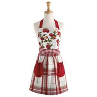 Apple Orchard Apron