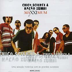 Maxximum [Limited] *