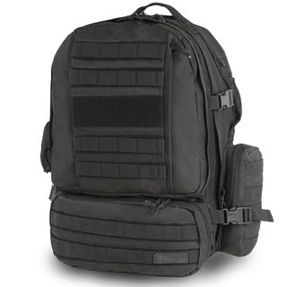 Highland Tactical Apollo Heavy Duty Tactical Backpack|https://ak1.ostkcdn.com/images/products/16963709/P23249987.jpg?_ostk_perf_=percv&impolicy=medium