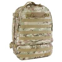 Highland Tactical Armour Heavy Duty Tactical Backpack
