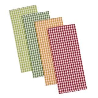 Heavyweight Dishtowel (set of 4)