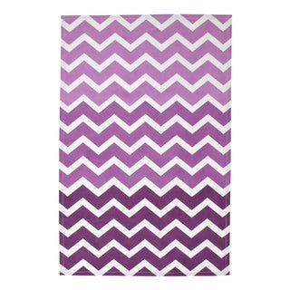 Chevron Dishtowel (set of 2)