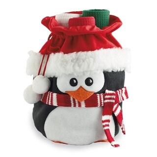 Penguin Dishtowel Gift Set (Set of 3)