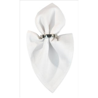 Restaurant Quality Napkin ( Set of 8)
