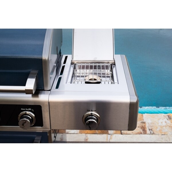 kenmore elite grill island. kenmore elite outdoor kitchen island on kitchenaid island, covers grill