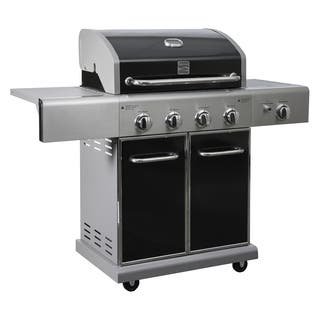 Grills Amp Outdoor Cooking Shop Our Best Garden Amp Patio