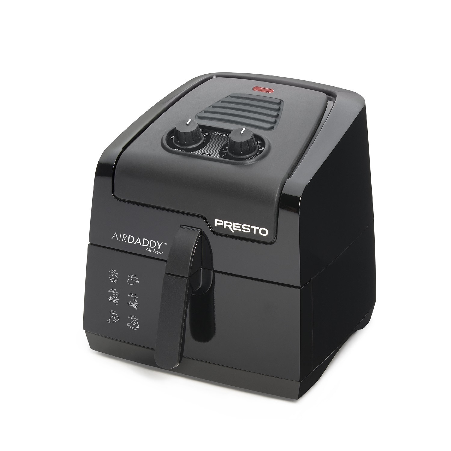 Presto AirDaddy 4.2 Qt. Air Fryer