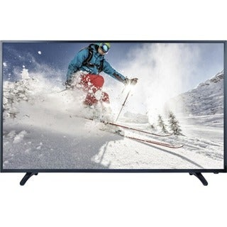 Naxa NT-3902 38.5 LED-LCD HD TV
