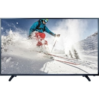 Naxa NT-5501 55 LED-LCD HD TV