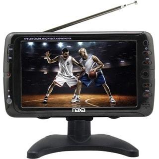 Naxa NT-70 7 Portable TV