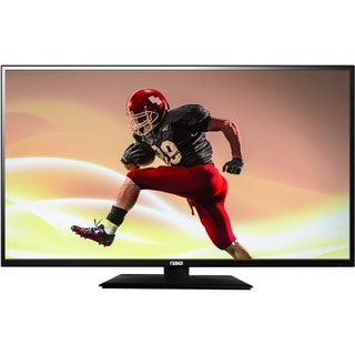 Naxa NTH-4002 39.5 LED-LCD HD TV