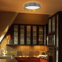 Eglo Maserlo Ceiling Light