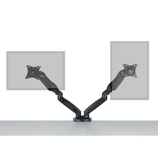 Side by Side Gas Spring 17 - 27-inch Dual Monitor Stand https://ak1.ostkcdn.com/images/products/16985817/P23269395.jpg?impolicy=medium