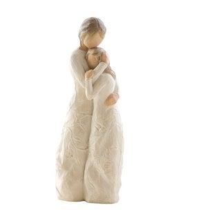 Close To Me Figurine