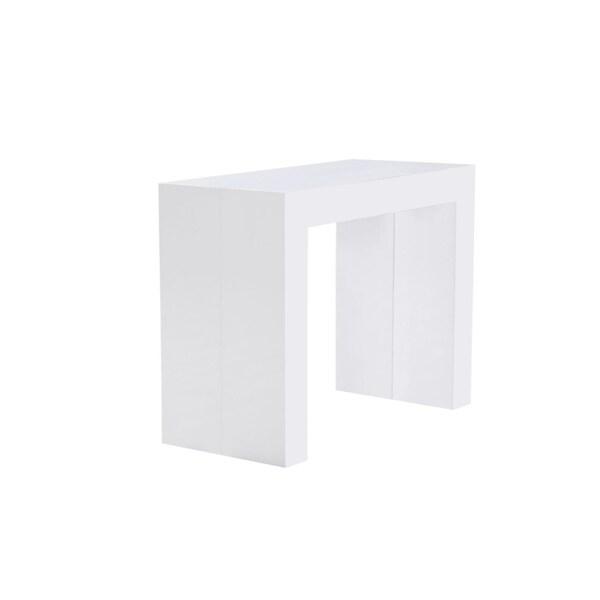MiniMax Decor Expandable Table