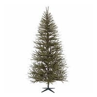 10' Vienna Twig Medium Artificial Christmas Tree - Unlit