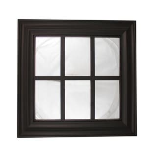 Buy Black Mirrors Online At Overstock Our Best