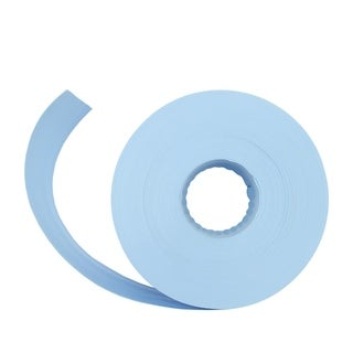 "Swimming Pool Filter Backwash Hose - 50' x 2"" - Blue"