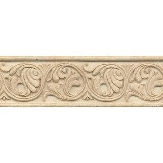 4x12 Deco Liner Creme Brulee (Case of 12)