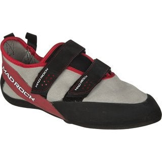 Men's Drifter Climbing Shoes