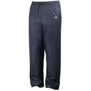 Women's Voss Pants
