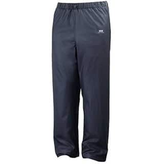 Women's Voss Pants|https://ak1.ostkcdn.com/images/products/16994323/P23277052.jpg?impolicy=medium