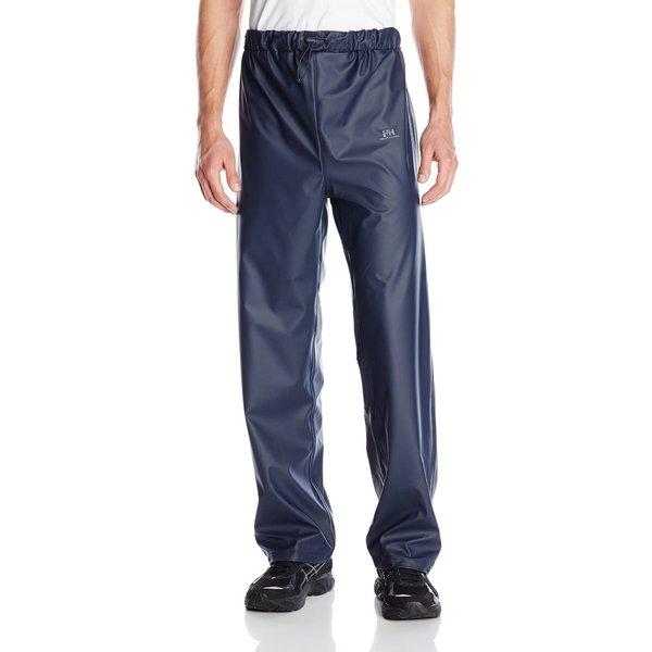 Men's Voss Pants