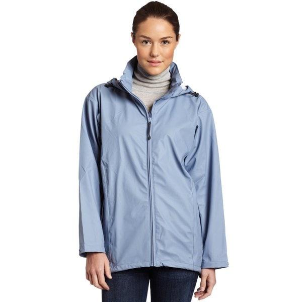 Women's Voss Jacket