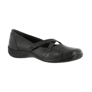 Easy Street Women's Marcie Slip On (Black) (More options available)