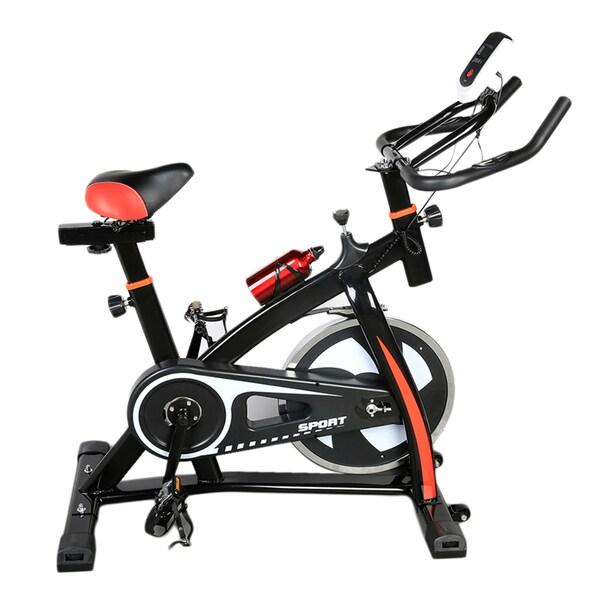 Exercise Bicycle / Indoor Bike Trainer