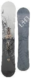 LTD Fury Men's 151 cm Snowboard - Thumbnail 2