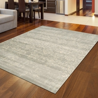 "Admire Home Living Catherine Classic Area Rug - 7'10"" x 10'2"""