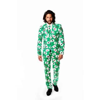 OppoSuits Men's Poker Face Suit|https://ak1.ostkcdn.com/images/products/17001631/P23283513.jpg?impolicy=medium