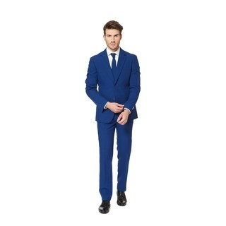 OppoSuits Men's Navy Royale Suit|https://ak1.ostkcdn.com/images/products/17001650/P23283532.jpg?_ostk_perf_=percv&impolicy=medium