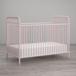 Little Seeds Monarch Hill Ivy Crib (4 options available)