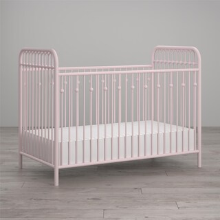 Baby Cribs For Less Overstock Com