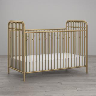 Buy Baby Cribs Online At Overstock Our Best Kids Toddler