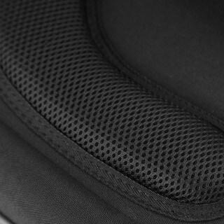 Fit For Phantom 4 Black Waterproof Carrying Case Hardshell Shoulder Bag