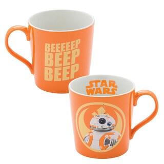 Star Wars 12oz Coffee Mug - BB8