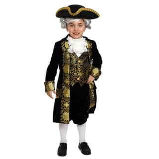 Historical George Washington Costume - By Dress Up America|https://ak1.ostkcdn.com/images/products/17002992/P23284679.jpg?impolicy=medium