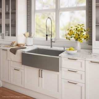 Farmhouse Sinks | Find Great Home Improvement Deals Shopping ...