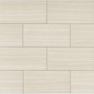 18x36 Matrix Field Tile Bright (Case of 5)