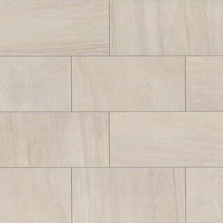 12x24 Field Tile Purestone Grigio (Case of 6)
