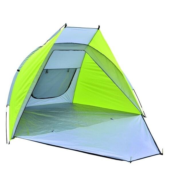 Beach Tent Playero by NTK, Sun Shelter