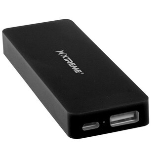 4000 mAh Skinny USB Power Bank