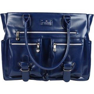 Expert Renee Meal Management Tote Bag