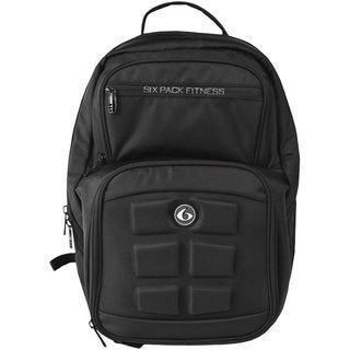 Expedition Meal Mangement System 300 Backpack