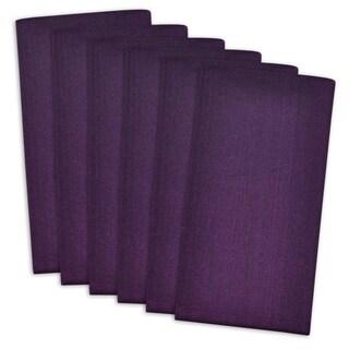 Cotton Napkin (Set of 6)
