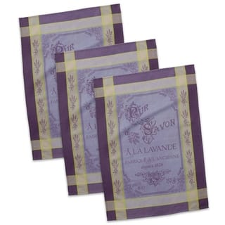 French Jacquard Dishtowel (Set of 3)|https://ak1.ostkcdn.com/images/products/17007329/P23288496.jpg?impolicy=medium