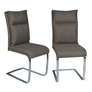 Porthos Home Marshall Conference Chair (Set of 2)